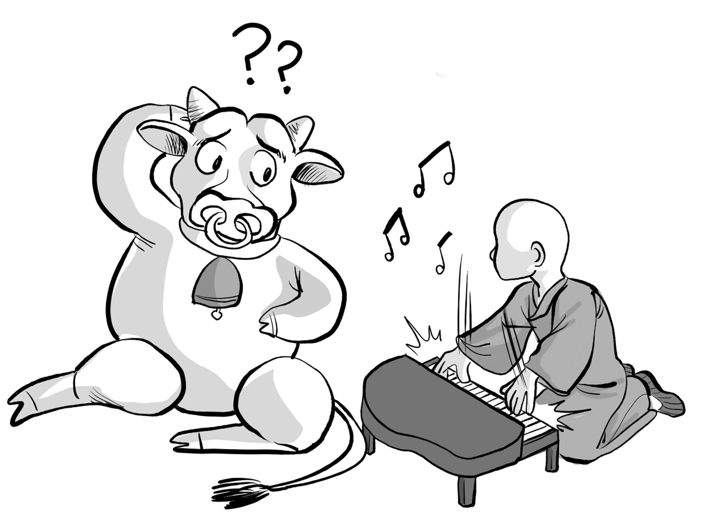 动漫 简笔画 卡通 漫画 设计 矢量 矢量图 手绘 素材 头像 线稿 2389